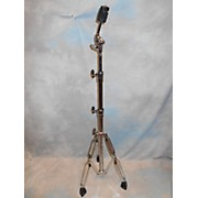 Pearl Miscellaneous Straight Cymbal Stand