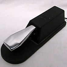 Yamaha Miscellaneous Sustain Pedal