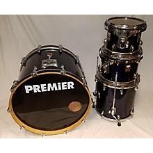 Premier Miscellaneous