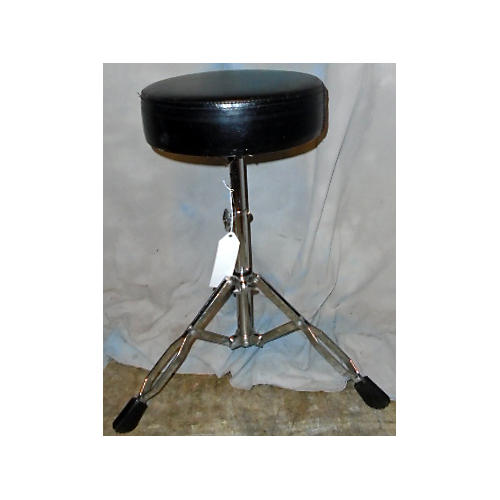 PDP by DW Miscellaneouus Drum Throne