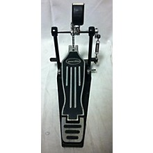 PDP by DW Miscellanious Bass Drum Beater