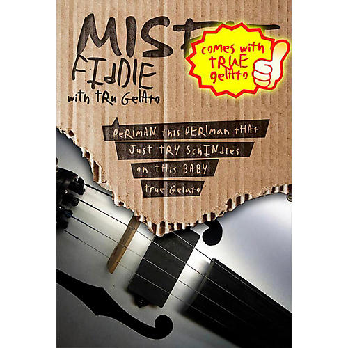 8DIO Productions Misfit Series: Fiddle-thumbnail
