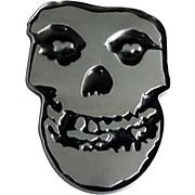 C&D Visionary Misfits Skull Belt Buckle