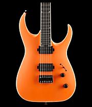 Misha Mansoor Juggernaut HT6 Electric Guitar