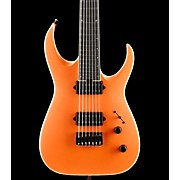 Jackson Misha Mansoor Juggernaut HT7 7-String Electric Guitar