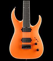 Misha Mansoor Juggernaut HT7 7-String Electric Guitar
