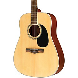 Mitchell MD100 Dreadnought Acoustic Guitar (MD100)