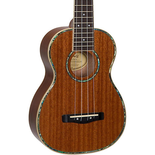 Kamaka ukuleles are one of the most venerable ukulele companies around. The company was started by Samuel K. Kamaka, who had previously been an apprentice for Manuel Nunes (one of the original ukulele .