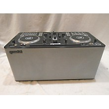 Gemini Mix 2 Go Pro DJ Controller