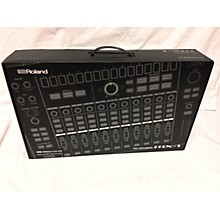 Roland Mix Performer Mx1 Production Controller