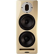 Avantone Mix Tower Active Dual Mode 3-Way Monitor (Pair)