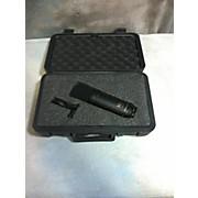 MXL Mix Ua1 Condenser Microphone