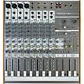 Tapco Mix.260FX Compact Mixer With Effects-thumbnail