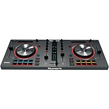 Numark MixTrack 3 DJ Controller Level 1