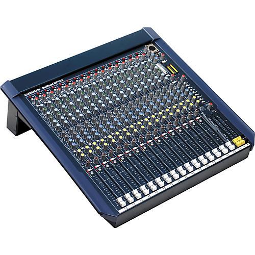 Allen & Heath MixWizard 3 16:2 Mixer