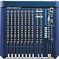 Allen & Heath MixWizard WZ3 12:2 Mixer  Thumbnail