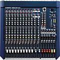 Allen & Heath MixWizard WZ3 14:4:2+ Mixer-thumbnail