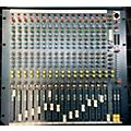 Allen & Heath MixWizard3 16:2 Unpowered Mixer  Thumbnail