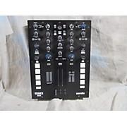 SERATO Mixars DJ Mixer
