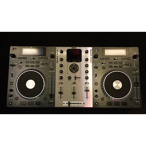Numark Mixdeck DJ Controller