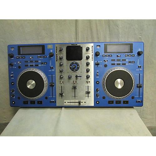 Numark Mixdeck DJ Controller-thumbnail