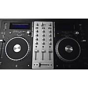 Numark Mixdeck Express DJ Controller