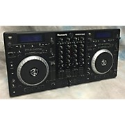 Numark Mixdeck Quad DJ Controller