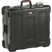 Gator Mixer Case