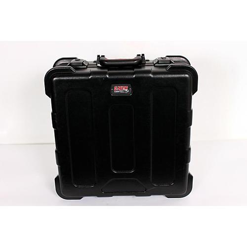 Gator Mixer Case  888365069784