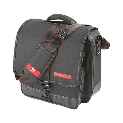 GigSkinz Mixer/Utility Bag Small