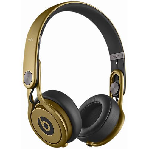 Beats By Dre Mixr On-Ear Headphone-thumbnail