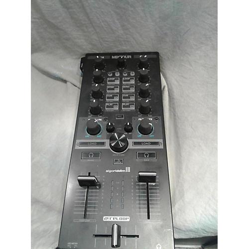 Reloop Mixtour DJ Controller-thumbnail