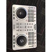 Numark Mixtrack 2 DJ Controller