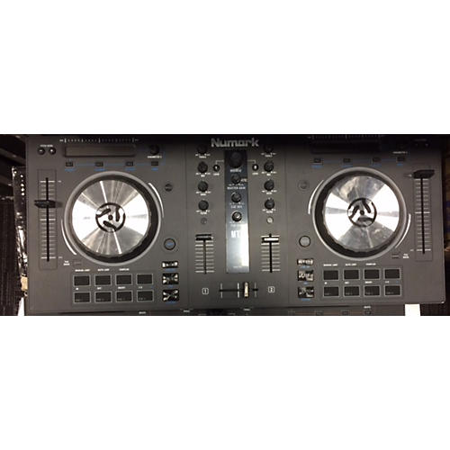 Numark Mixtrack 3 DJ Controller-thumbnail