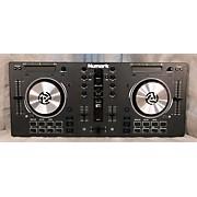 Numark Mixtrack 3 DJ Mixer