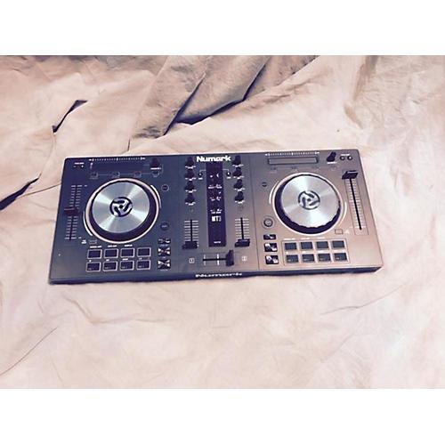 Numark Mixtrack DJ Controller-thumbnail