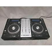 Numark Mixtrack Express DJ Controller