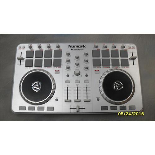 Numark Mixtrack II DJ Controller-thumbnail