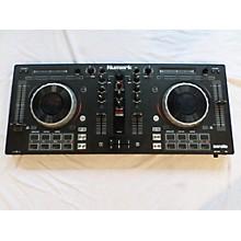 Numark Mixtrack Platinum DJ Mixer
