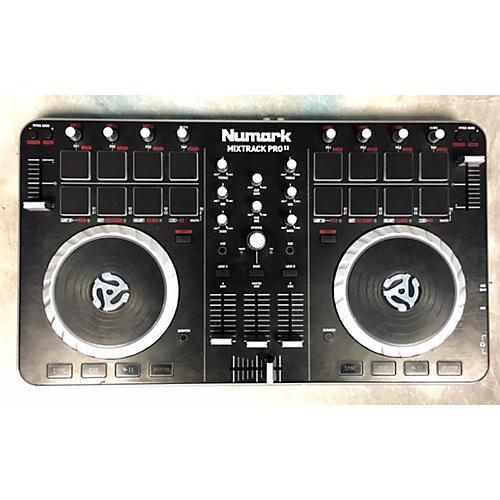 Numark Mixtrack Pro II DJ Controller-thumbnail