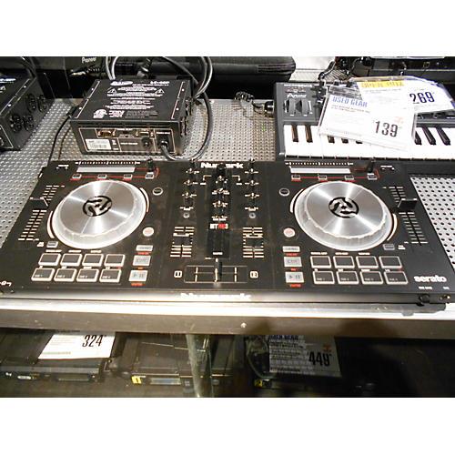 Numark Mixtrack Pro III DJ Controller-thumbnail