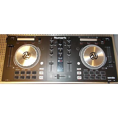 Numark Mixtrack Pro III DJ DJ Controller