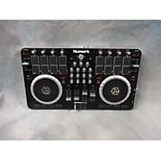 Numark Mixtrack Quad DJ Controller
