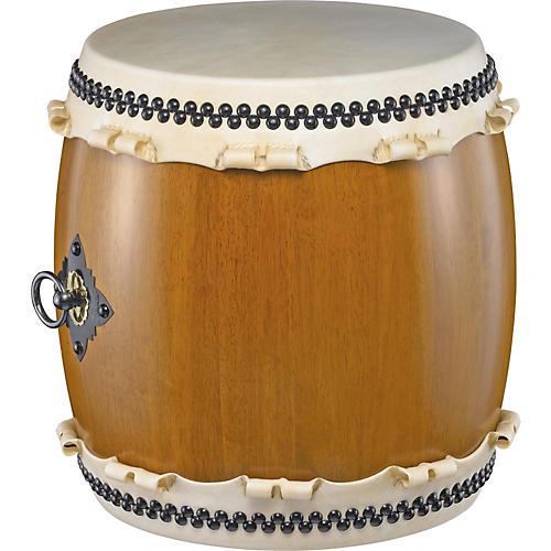 Pearl Miya Taiko Drum