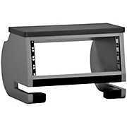 Zaor Miza Griprack 4 Space Desktop Rack