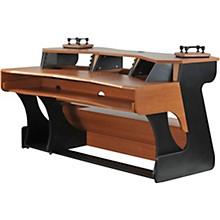 Zaor Miza X2 Studio Desk