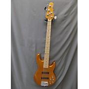 G&L Mj5 Electric Bass Guitar