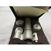 Oktava Mk-012-01 Condenser Microphone