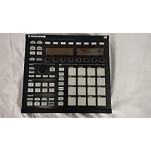 Native Instruments Mk2 MIDI Controller