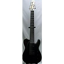 Michael Kelly Mk508 Solid Body Electric Guitar
